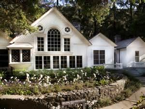 Arden : Helena Modjeska Historic House & Gardens