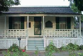 Mother Colony House